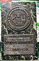 IX Krajowa Wystawa Zwierząt Hodowlanych 1993.jpg