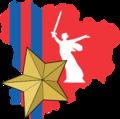 IZB Volgograd.png