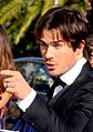 Ian Somerhalder Cannes 2015 2.jpg