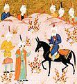 Ibn Arabi with students.jpg