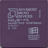 Ic-photo-AMD--Am5x86-P75-(Am486DX5-133W16BGC)-(486-CPU).jpg