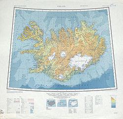 Iceland-txu-oclc-6654394-nq-27-28-4th-ed.jpg