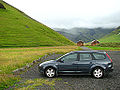 Iceland - Edinborg Hotel - Rental Car - Road Trip (4890540130).jpg