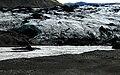 Iceland - Sólheimajökull - 2008(4889963919).jpg