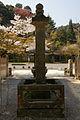 Ichijoji Kasai03n3200.jpg
