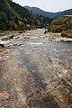 Ichikawa river Ikuno Asago07n4272.jpg