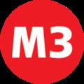 IconCopenhagenMetroM3.png