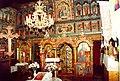 Iconostasis Ulic Krive pict taken in 2001.jpg