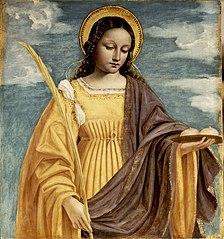 Polittico di Santo Stefano (Bergognone)