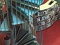 Ideas Store Whitechapel (32550032767).jpg