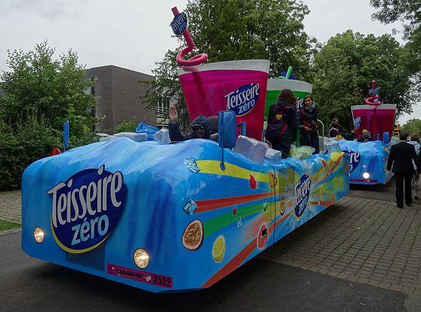 Ieper - Tour de France, étape 5, 9 juillet 2014, départ (B65).JPG