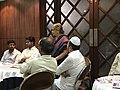 Iftar Party - Dr.Miratun Nahar 02.jpg