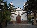 Iglesia, Dedo de Dios - panoramio.jpg