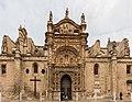 Iglesia Mayor Prioral, El Puerto de Santa María, España, 2015-12-08, DD 11.JPG