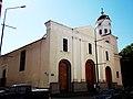 Iglesia Parroquial De San José De Chacao.jpg