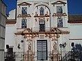 Iglesia de San Jorge (Sevilla) 03.jpg