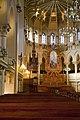 Iglesia de San Juan, Helsinki, Finlandia, 2012-08-14, DD 26.JPG