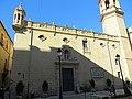 Iglesia de San Lorenzo - panoramio.jpg