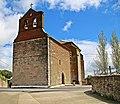 Iglesia de Sando.jpg