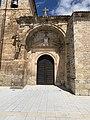 Iglesia de la Asunción BdV 5.jpg