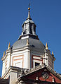 Iglesia de las Calatravas (Madrid) 08.jpg