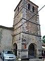 Iglesia de los Santos Justo y Pastor, Ruesga, Palencia.jpg