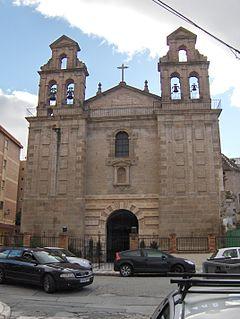 Iglesia del Carmen-M?laga.jpg