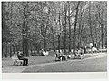 Ignacy Płażewski, Park im. Władysława Reymonta w Łodzi, I-4720-16.jpg