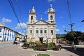 Igreja Matriz Santana 01.jpg