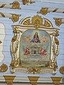 Igreja de São Brás, Arco da Calheta, Madeira - IMG 3267.jpg