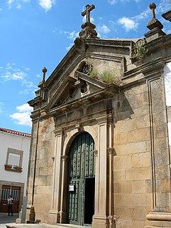 Igreja de Santa Cruz (Miranda do Douro).jpg