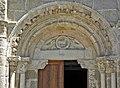 Igrexa Santa María de Cambre (7318980970).jpg