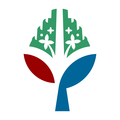 Ikon Komunitas Wikimedia Denpasar.png
