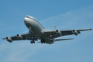 Il-86.jpg