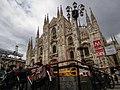 Il Duomo di Milano.jpg