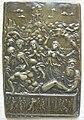 Il moderno, sepoltura di cristo, 1495-1499 circa.JPG