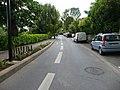 Ile de France - panoramio (100).jpg