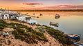 Ilha de Faro.jpg