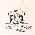 Illustration-6 (Clemson College Annual 1906).png