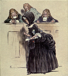 Illustration facing page 8 of The Perverse Widow and The Widow, 1909.png