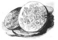 Illustrirte Zeitung (1843) 06 008 2 Chinesische Thaler.PNG
