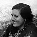 Ilse Focke ca 1933.jpg