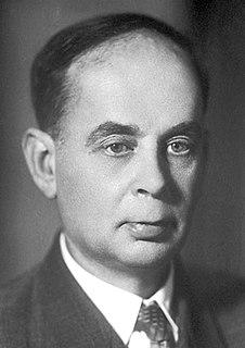 Ilya Frank Soviet physicist
