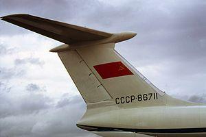 Ilyushin Il-76 03 CCCP 86711.jpg