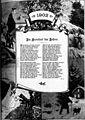 Im Kreislauf des Jahres (1902).jpg