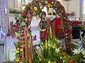 Image of Saint James Apostle in Tlilapan, Veracruz.jpg