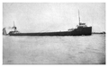 Image of a lake freighter, from Curwood's 1909 The Great Lakes -an.png
