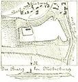 Image taken from page 131 of 'Thüringen. Ein geographisches Handbuch, etc' (15970380363).jpg