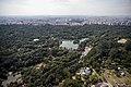 Imagens da Cidade de São Paulo e Zoológico da Capital Paulista. (47480340601).jpg