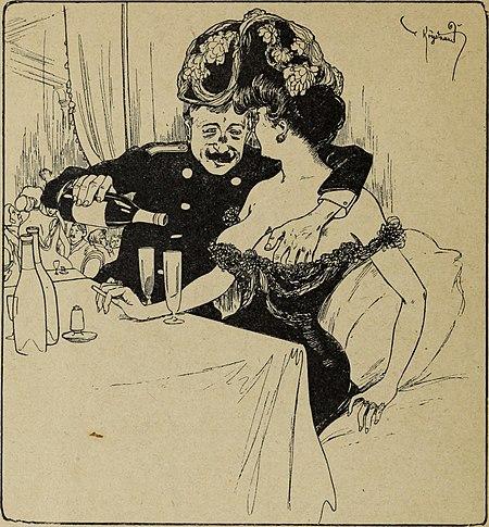 Images galantes et esprit de l'etranger- Berlin, Munich, Vienne, Turin, Londres (1905) (14589526219).jpg